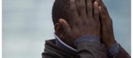 'Vai via negro', aggressione a sfondo razziale in provincia di Catanzaro.