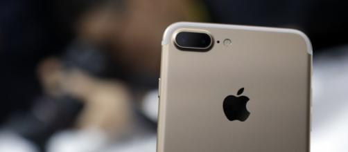 Apple: la historia de la empresa más valiosa del mundo
