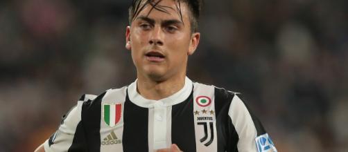 Claudio Marchisio se despidió de la Juventus