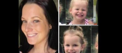 Colorado: uccide moglie e figlie, poi ne denuncia la scomparsa in Tv - Coloradoan.com