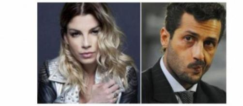Gossip, Emma Marrone attacca la rivista di Fabrizio Corona: la replica dell'imprenditore.