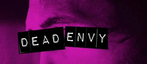 Harley Di Nardo is a screenwriter, director, and actor behind the new movie 'Dead Envy.' / Image via Justin Cook PR, used with permission.