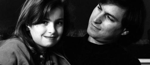 Brennan Jobs afirma que la relación con su padre no fue la ideal y había poca simpatía