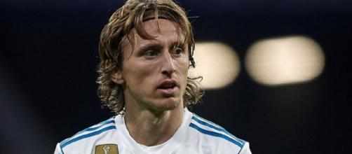 Luka Modric, ora Perez è pronto a denunciare l'Inter