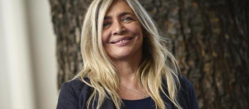 Mara Venier al timone della nuova edizione di Domenica In