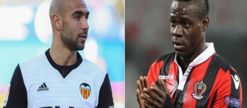 Mercato : Zaza s'éloigne de l'OM alors que le club relance de nouveau le dossier Balotelli