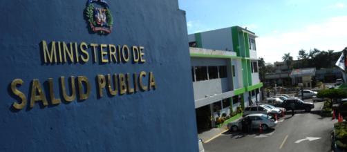 Sanidad ordena el retiro de lotes de Valsartán contaminado con impurezas cancerígenas