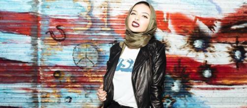 Una musulmana sueca gana un juicio tras no dar la mano en una entrevista de trabajo