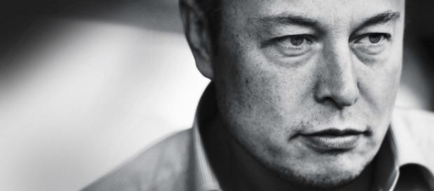 Crisi Elon Musk tra sonniferi e crollo del Titolo