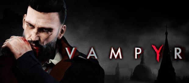 El género vampírico tiene una gran aceptación en los videojuegos, con sagas que te atrapan