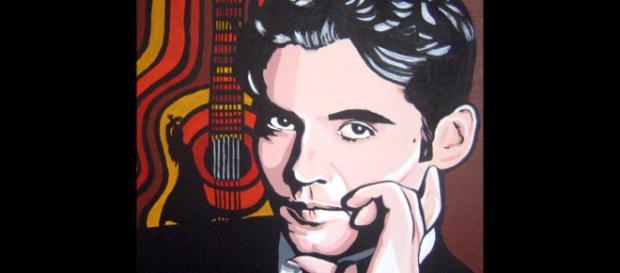 Federico García Lorca más allá de la poesía según la Biblioteca Nacional