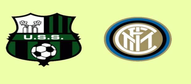 Serie A, diretta Sassuolo-Inter domenica 19 agosto