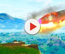 Another Fortnite Battle Royale event is coming on August 21. [Image Credit: TmarTn2 / YouTube]