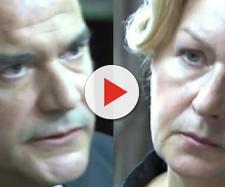 Anticipazioni Una Vita: Arturo confessa a Susana di aver ingannato Simon