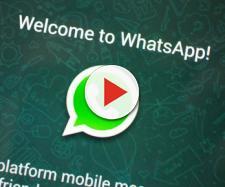 Visita fiscale: la comunicazione della malattia possibile con Whatsapp