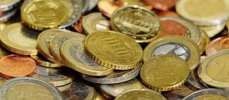 Pensioni, le opzioni allo studio per i tagli agli assegni elevati