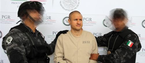 Detienen a 48 delincuentes en Mexico