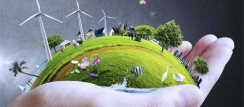 La moda sostenible para un mejor futuro llega con marcas como Ofi Poli y Sientochenta