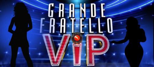 Grande Fratello Vip a settembre su Canale 5
