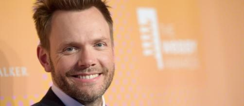 Joel McHale's Netflix show is being canceled by the streaming service. YouTube - Nerdist News