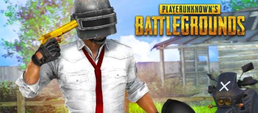 PUBG continues to be massively successful on every platform it touches. [Image via RedArcade/YouTube]