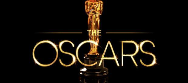 Nuevo premio Oscar para la película más popular