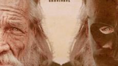 'Sardidade': il nuovo album del gruppo sardo Zenias