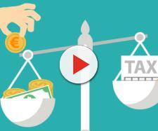 Flat tax: potrebbe esserci un restringimento della platea beneficiari