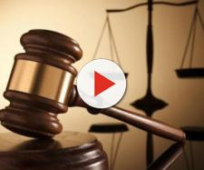 juzgado estadounidence pide pago en criptomonedas