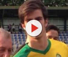 Muore Nicolò Mancin di 17 anni in Grecia - Sprintesport.it