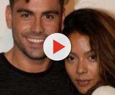Ricardo et Nehuda de nouveau en couple, ils passent leurs vacances ensemble à Casablanca