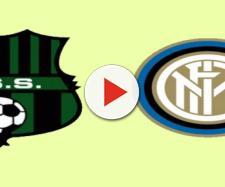 Serie A, Sassuolo-Inter in diretta su Dazn alle 20.30