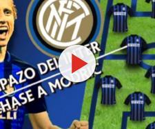 SM – Perez vuole vedere Modric da solo. Solo un'altra persona ... - fcinter1908.it