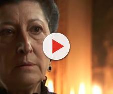 Una Vita: il ritorno di Ursula Dicenta ad Acacias 38
