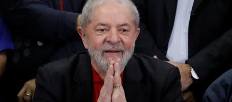 Setembro será decisivo para o futuro de Lula na vida política