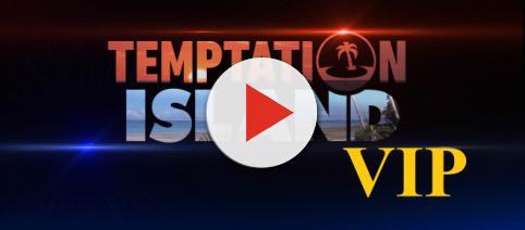 Temptation Island Vip - ilmenestrelloh.it