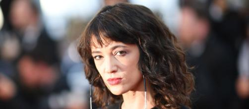 Asia Argento risarcisce Jimmy Bennett con 380mila dollari - pagesix.com