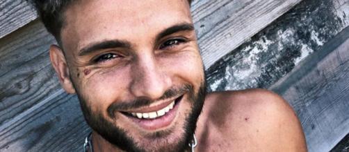 Bastien Grimal (Secret Story) révèle que Magali Berdah l'attaque ... - voici.fr