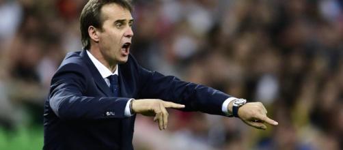 El Real Madrid prepara la nueva temporada con calma