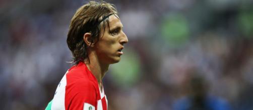 Inter, arriva la rivelazione di Modric che beffa il Real