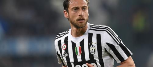 Juventus, ennesimo attacco della moglie di Marchisio