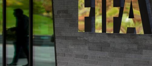 FiFA estrena un nuevo sistema de clasificación de países llamado Elo