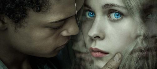 Entre los próximos estrenos de Netflix se encuentran You y The Innocents