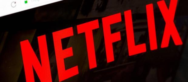 Netflix interrumpe el contenido con promociones molestando a sus seguidores
