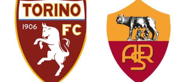 Torino-Roma in diretta su Sky Sport HD e Sky Sport Serie A