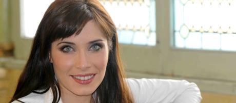 Pilar Rubio se muestra sin una gota de maquillaje en sus vacaciones en México