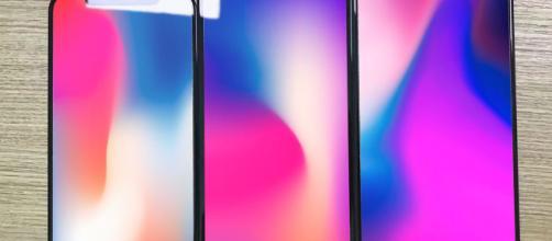 Apple posiblemente presente su nuevo iPhone de 2018 el día 12 de septiembre