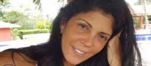 """Capturada """"la madame"""" quien dirigia red de prostitución en Colombia"""