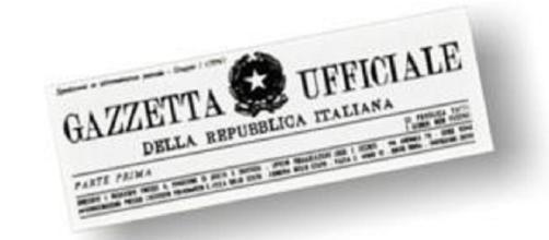Concorsi Enti Pubblici, Ospedalieri, Università e Comuni italiani: agosto-settembre 2018