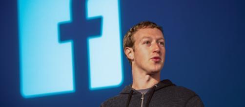 Facebook elimina 32 páginas falsas usadas para una campaña de desinformación